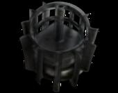 Металлические колеса Konner&Sohnen KS MW 30