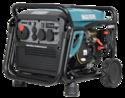 Фото - Инверторный генератор Konner&Sohnen KS 4100iE
