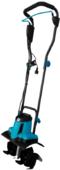 Электрокультиватор Konner&Sohnen KS 1000 T E