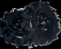 Фото - Пневматические колеса Konner&Sohnen KS RW50