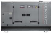 Дизельная электростанция Konner&Sohnen KS28-3F/GED