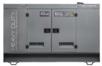 Дизельная электростанция Konner&Sohnen KS40-3I/GED