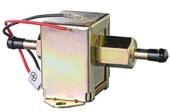 Насос топливный электрический Konner&Sohnen DPS EP 2V