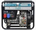 Konner&Sohnen KS 8100HDE-1/3 ATSR (EURO V)