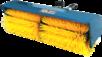 Щетка для подметания Konner & Sohnen KS 7HP-MFM-SW