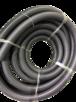 Шланг вакуумный SATURNO L SE GRAY 50х3.8
