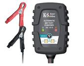 Зарядное устройство Konner&Sohnen KS-B1A