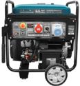 Фото - Бензиновый генератор Konner&Sohnen KS 15-1E 1/3 ATSR